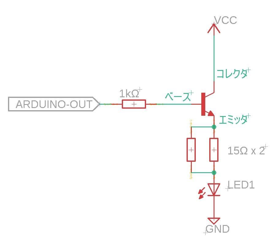 transistor_model